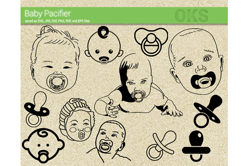 baby-pacifier-svg-svg-files-vector-clipart-cricut-download