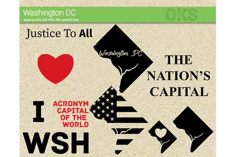 washington-dc-svg-svg-files-vector-clipart-cricut-download