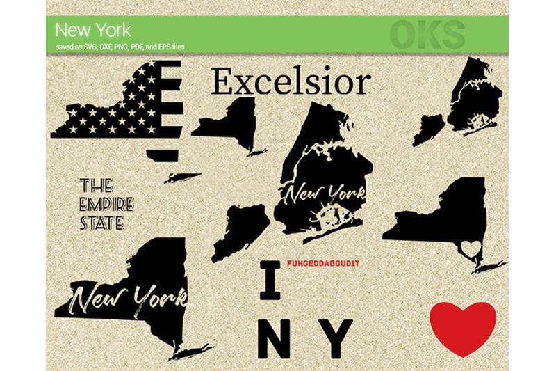 new-york-svg-svg-files-vector-clipart-cricut-download