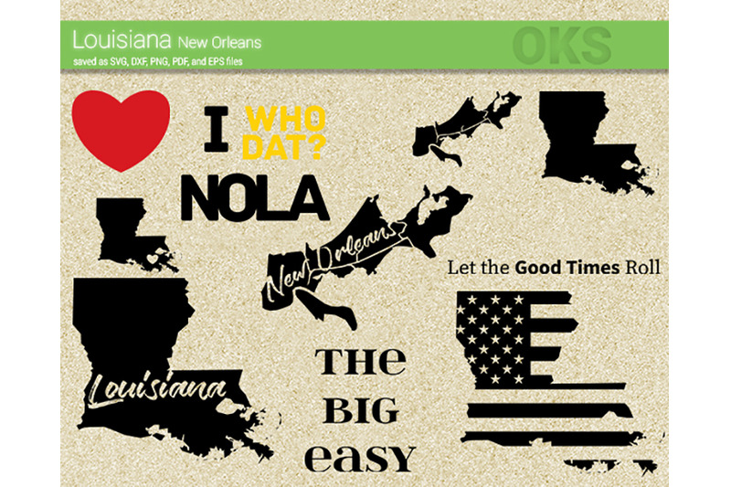 louisiana-svg-new-orleans-svg-files-vector-clipart-cricut-downloa