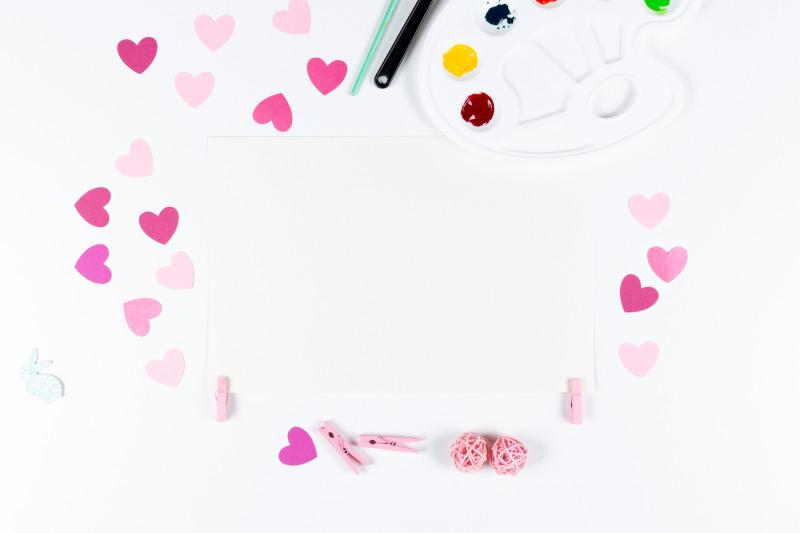 set-of-8-valentine-039-s-mockup-039-s