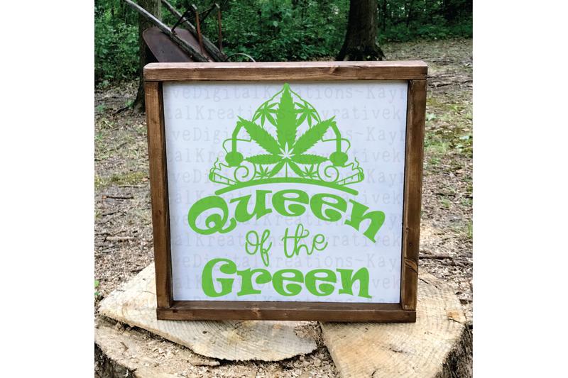 queen-of-the-green