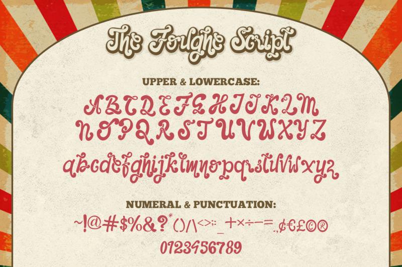 the-foughe-script-retro-font