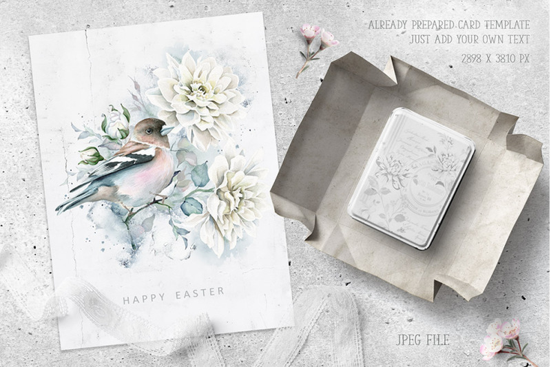 watercolor-bird-and-flowers-3-only