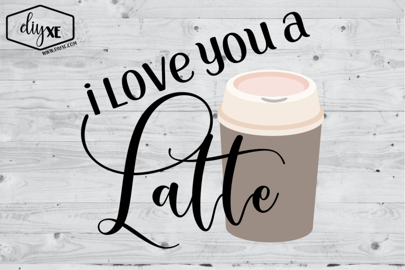 i-love-you-a-latte