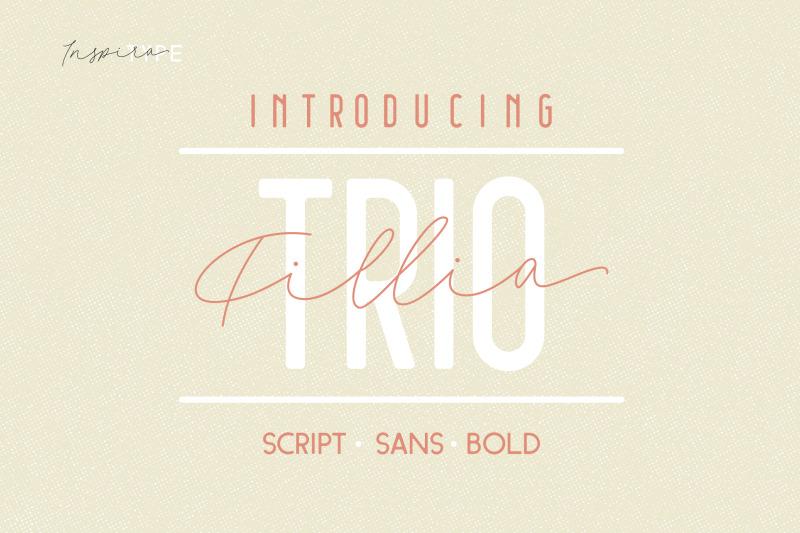 filia-script-sans-and-bold