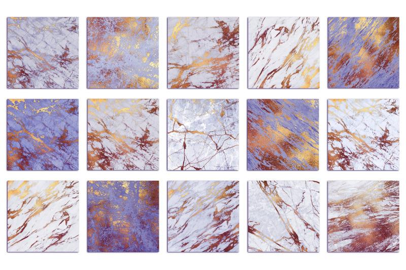 marble-gold-digital-paper