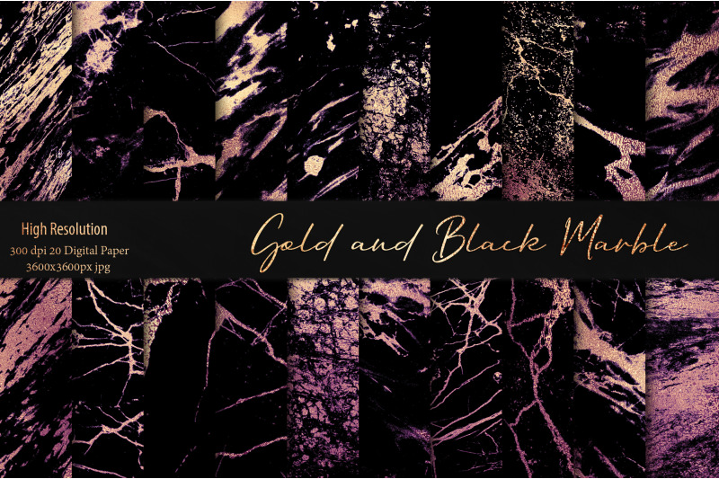 gold-black-marble-nbsp-backgrounds