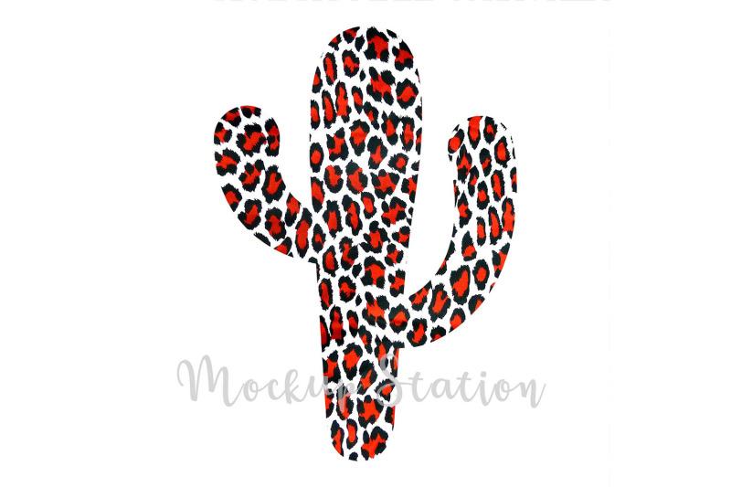 sublimation cactus design png bundle  southern texas