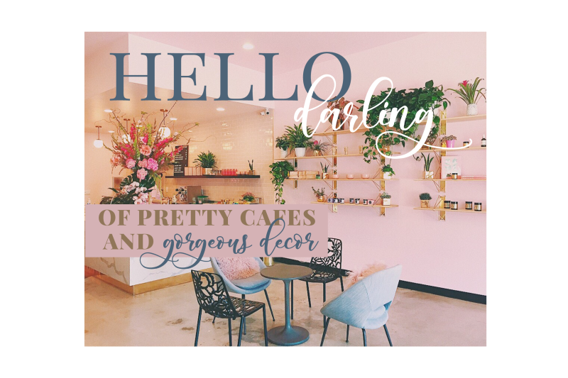 floral-boutique-calligraphy-font