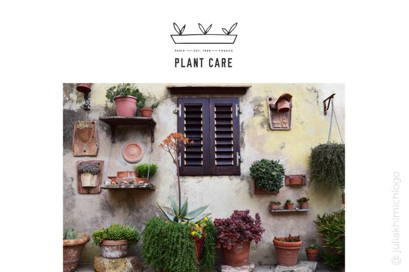 logo-pack-volume-10-garden