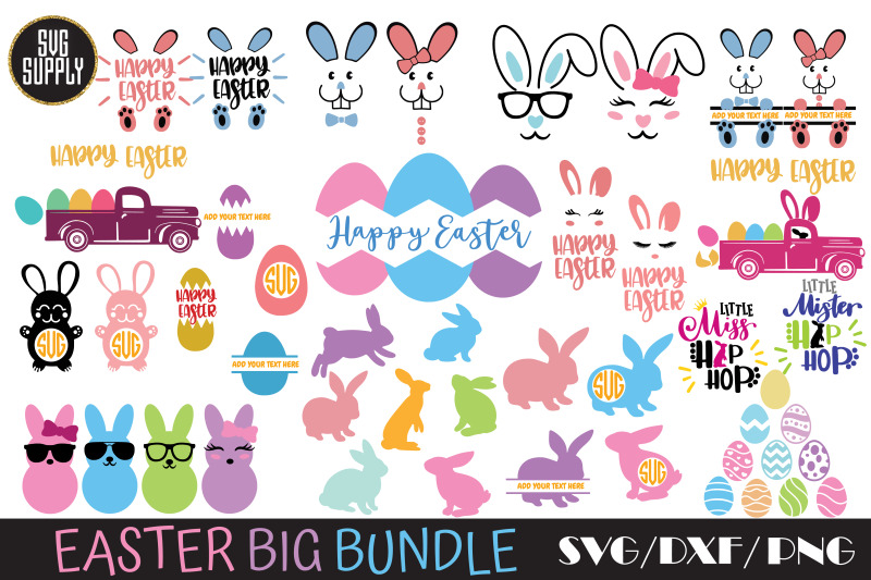 easter-big-bundle-svg-cut-file