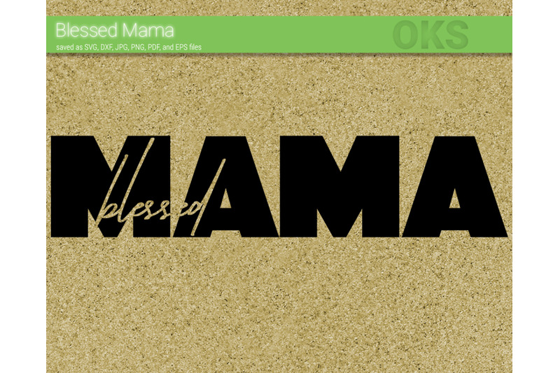 Mama Dearest Craft Bundle By Thehungryjpeg Thehungryjpeg Com