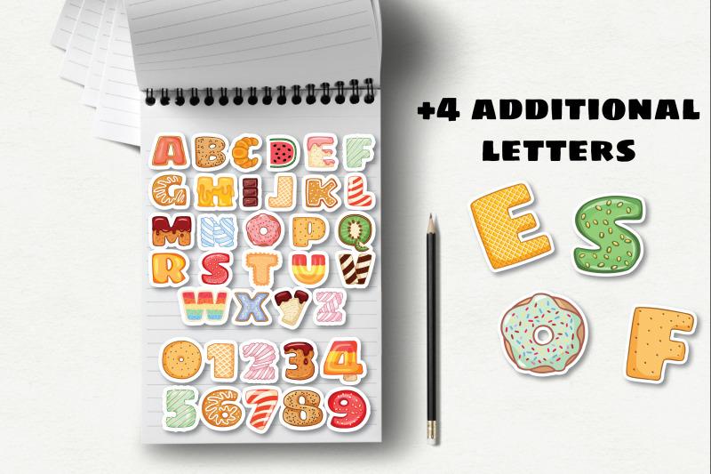 tasty-alphabet-amp-yummy-postcards-set
