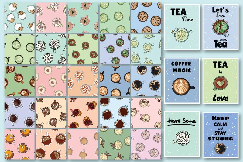 cozy-drinks-amp-warming-postcards-set