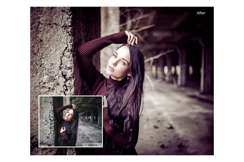 75-dramatic-nbsp-mobile-presets-adroid-and-iphone-ipad