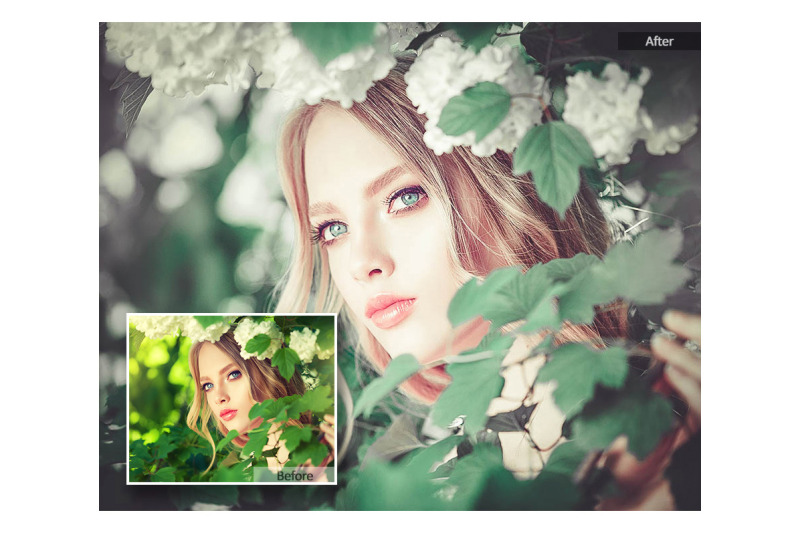 65-fairytale-mobile-presets-adroid-and-iphone-ipad
