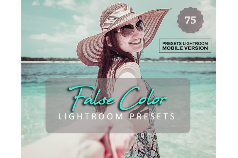 75-false-color-nbsp-mobile-presets-adroid-and-iphone-ipad