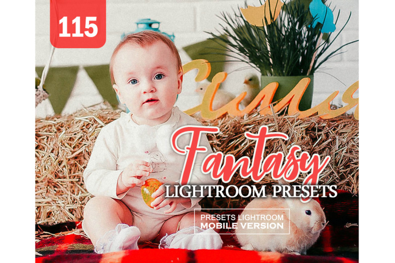 115-fantasy-nbsp-mobile-presets-adroid-and-iphone-ipad