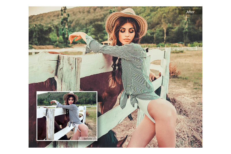 120-fashion-photography-nbsp-mobile-presets-adroid-and-iphone-ipad