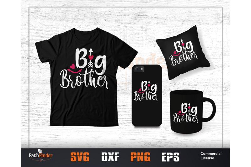 big-brother-svg-sibling-039-s-day-svg-design