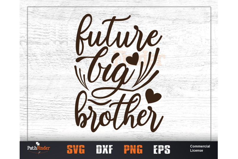 future-big-brother-svg-sibling-039-s-day-svg-design