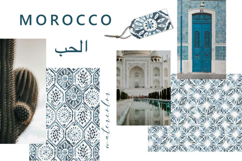 moroccan-wind-vol2-seamless-pattern