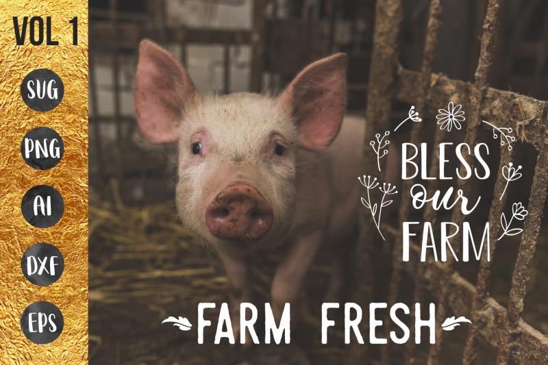 farmhouse-bundle-vol1-svg-cut-files