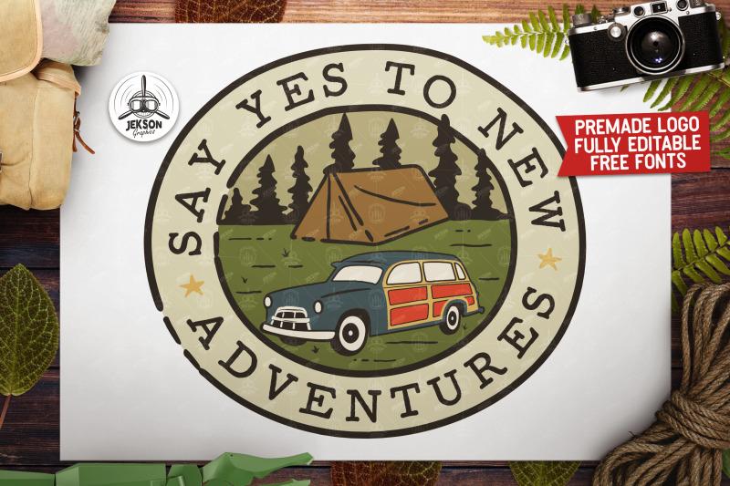 hiking-adventure-badge-vintage-camp-logo-patch-svg