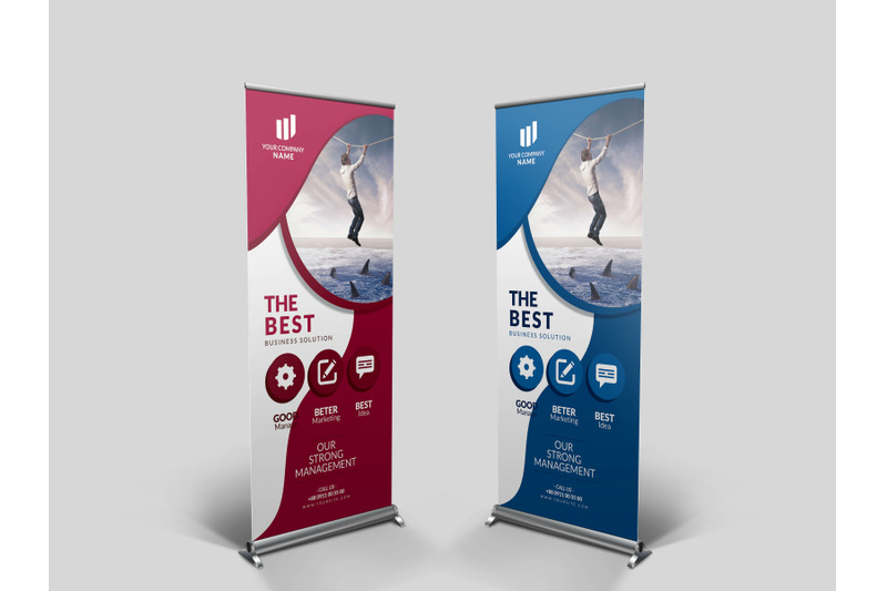 multipurpose-corporate-roll-up-banner