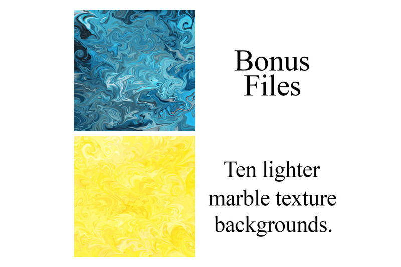 marbled-12x12-inch-paper-pack-1-with-10-bonus-papers