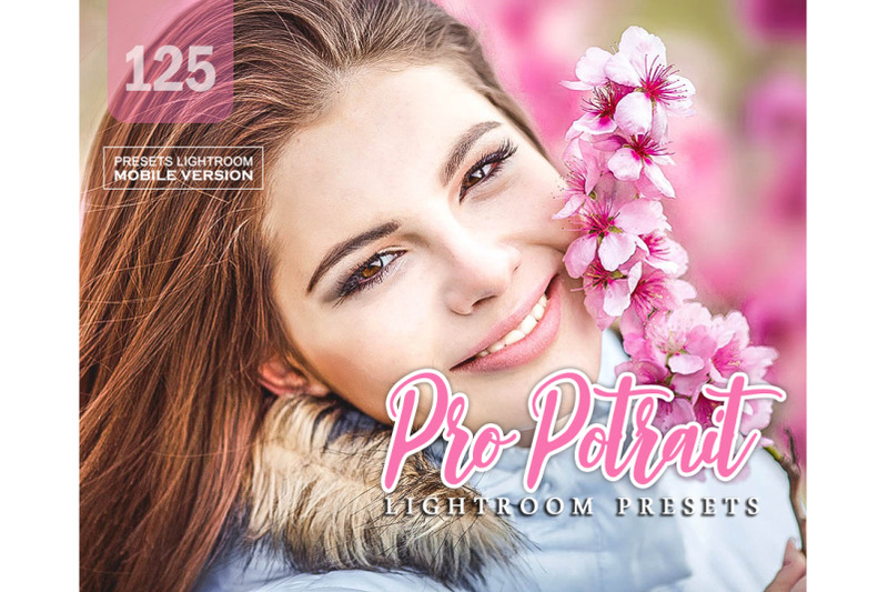 125-pro-potrait-nbsp-mobile-presets-adroid-and-iphone-ipad