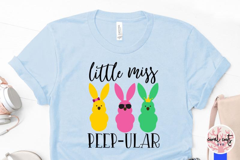 little-miss-peepular-easter-svg-eps-dxf-png-file