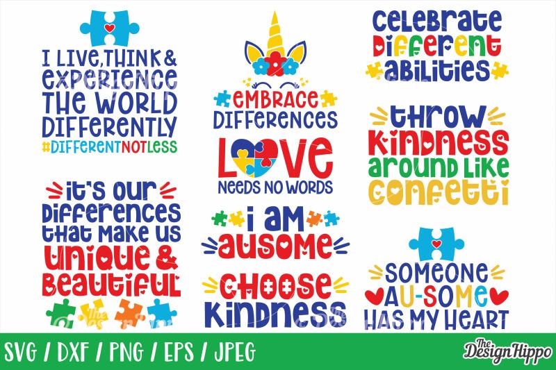 autism-svg-bundle-30-designs-dxf-png-cricut-cutting-files