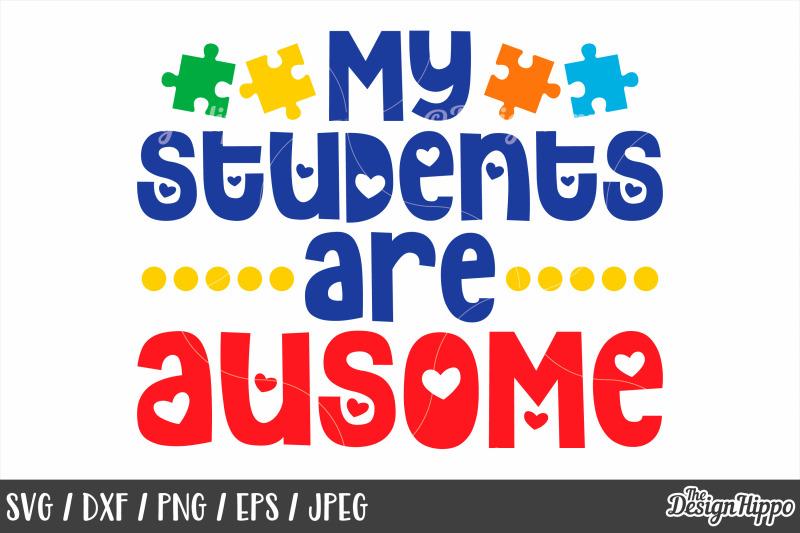 autism-teacher-svg-bundle-of-10-designs-dxf-png-cut-files