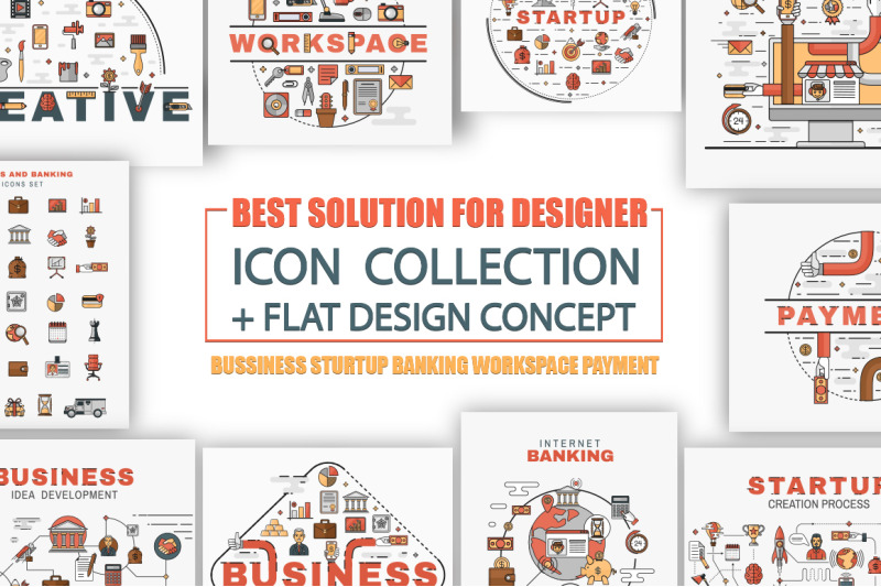 icon-collection