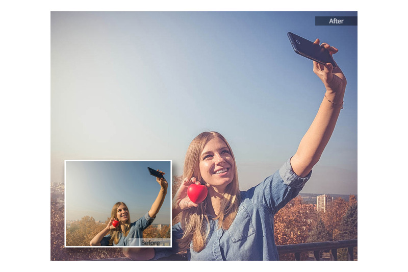 140-travel-nbsp-mobile-presets-adroid-and-iphone-ipad