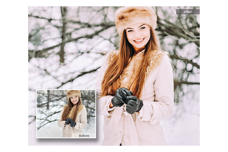 100-winter-nbsp-mobile-presets-adroid-and-iphone-ipad