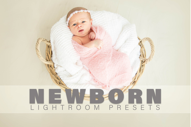 newborn-lightroom-presets