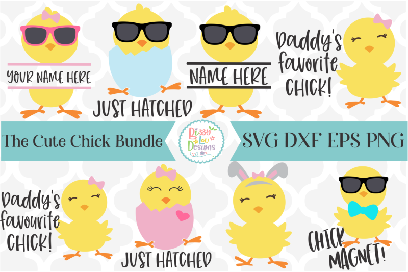 cute-chicks-svg-i-easter-svg-bundle