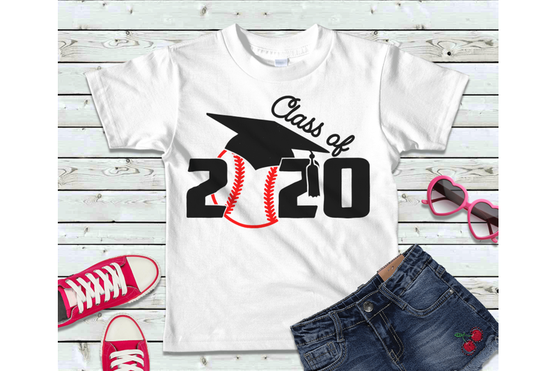 class-of-2020-senior-baseball-svg-dxf-png-eps-pdf