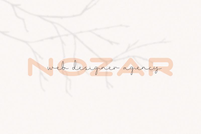 muiden-castle-the-blogger-font-duo