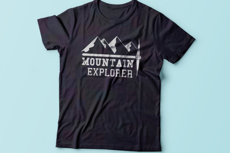 mountain-logo-retro-adventure-label-templates-svg-file
