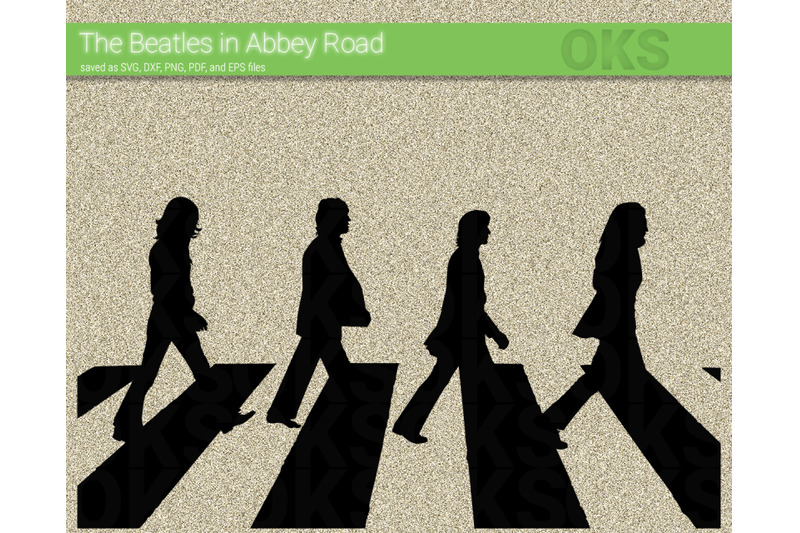 abbey-road-svg-svg-files-vector-clipart-cricut-download