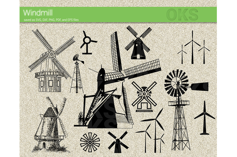 windmill-svg-svg-files-vector-clipart-cricut-download