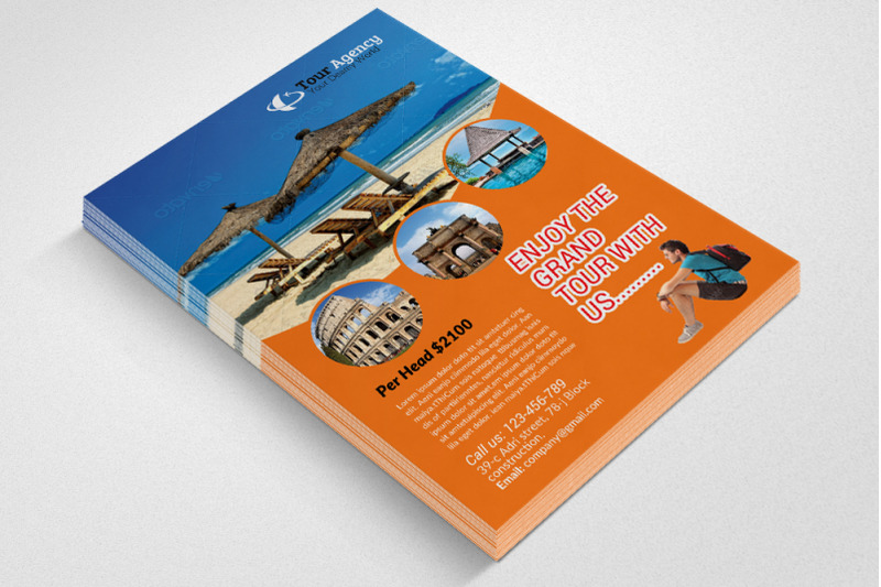 tour-amp-travelling-flyer-template