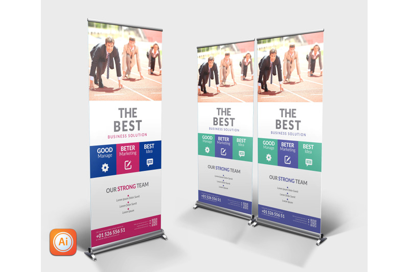 corporate-roll-up-banner