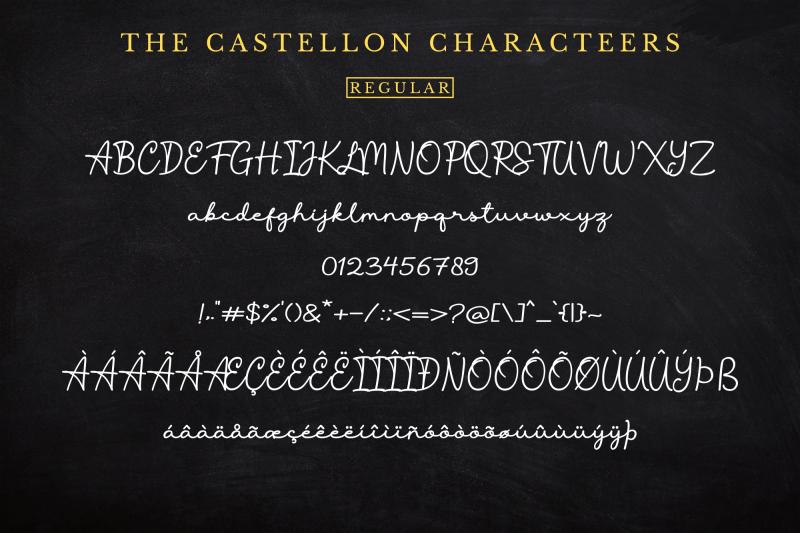 the-castellon