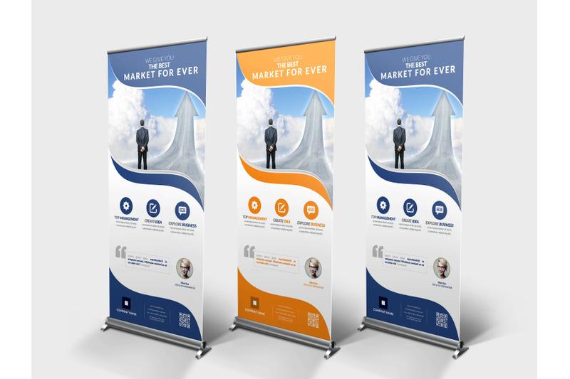 multipurpose-roll-up-banner