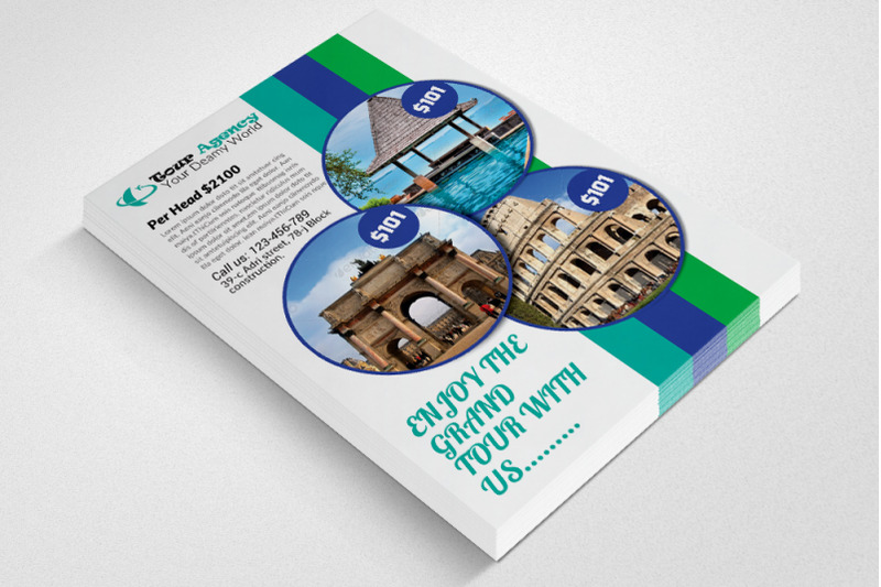 tour-travel-agency-flyer-template